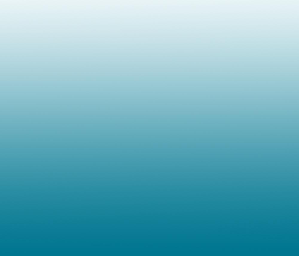 Jalun Logo.jpg