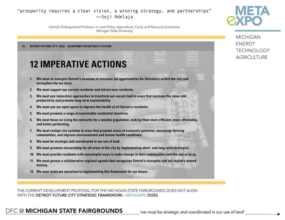 1 METAexpo Booklet 3.jpg