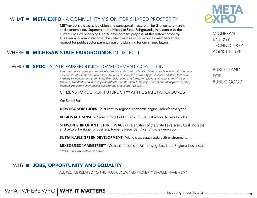 1 METAexpo Booklet 2.jpg