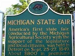 fairgrounds sign.jpg