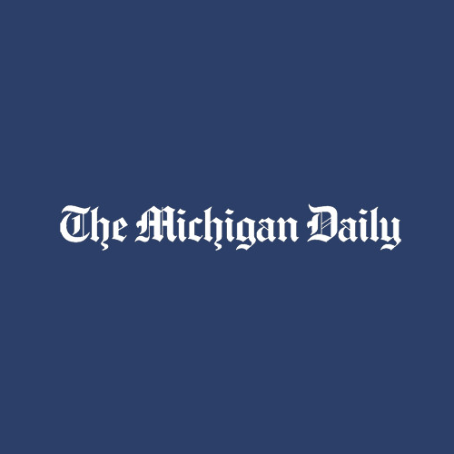 The Michigan Daily SpringFest promotes Detroit-based nonprofit