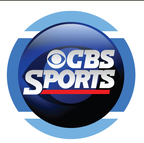 cbssports2.png