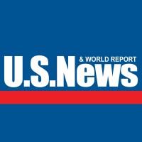 U_S_NewsLogo-200x200.jpg