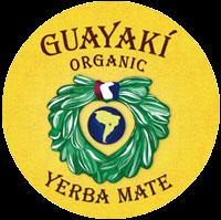 guayaki-yerbafan-discount.png