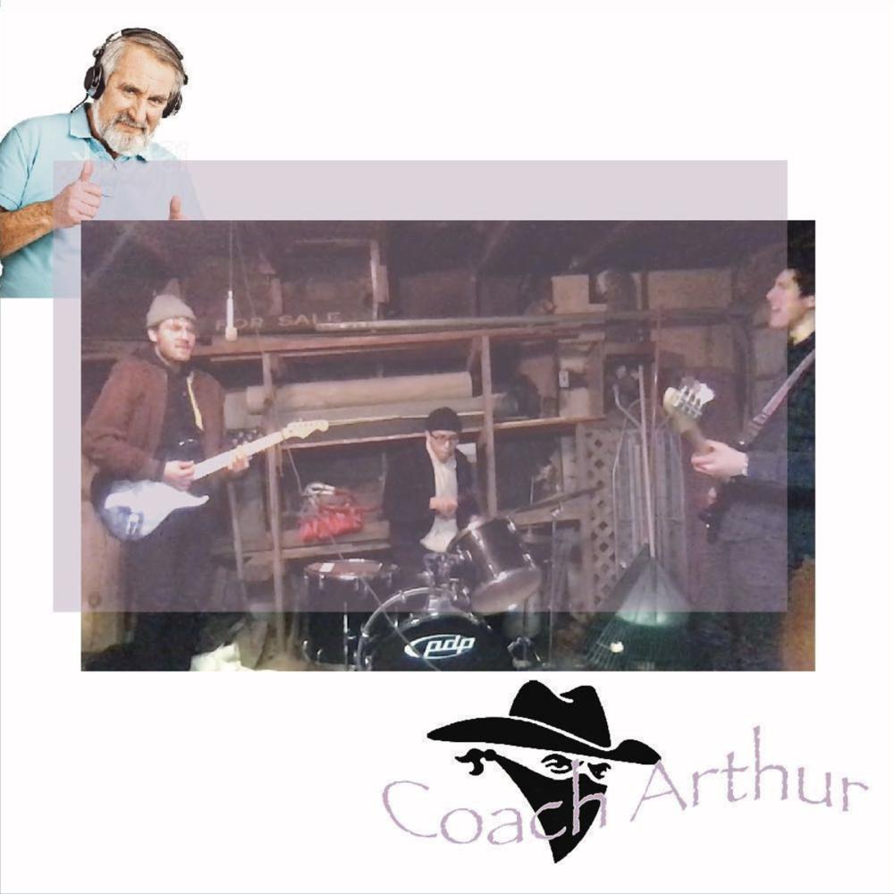 Coach Arthur2.png