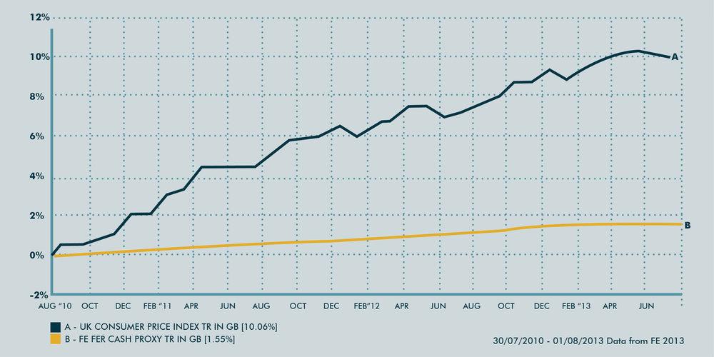 Data_Chart_1.jpg