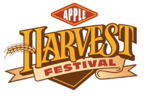 Fortuna Apple Harvest Festival