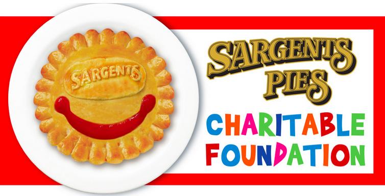 sargents pies.png