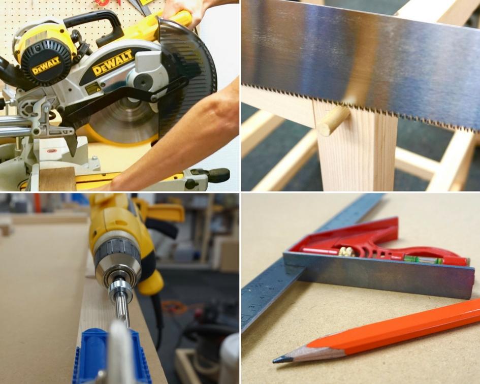 1 tools.jpg