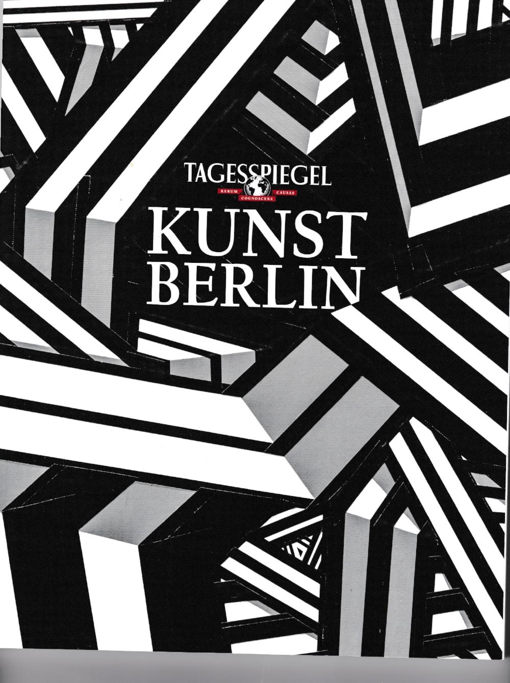 Tagesspiegel Kunst Berlin 2017  2018.jpg