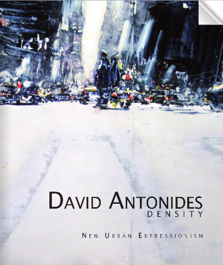 Screenshot-2018-1-23 David Antonides - Density - New Urban Expressionism PDF to Flipbook.png