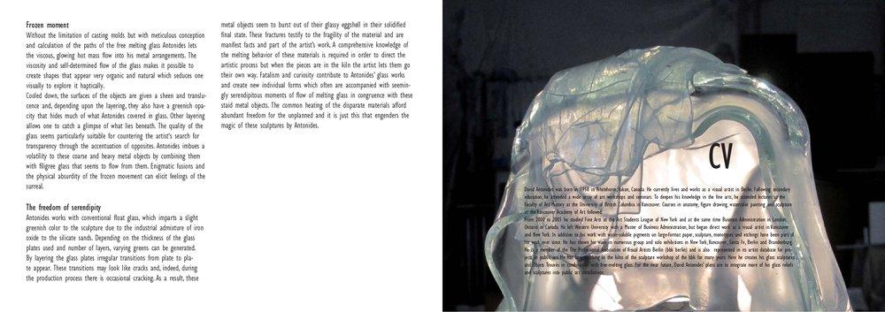 Portfolio Glass 2018 - David Antonides_english-page-007.jpg