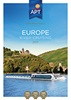 EUROPE RIVER CRUISING 2017