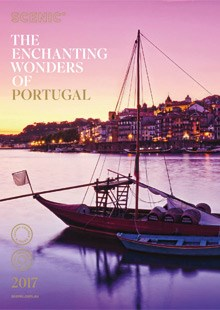 portugal river cruises 2017