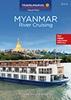 Myanmar 2017/18