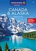 canada & alaska 2016