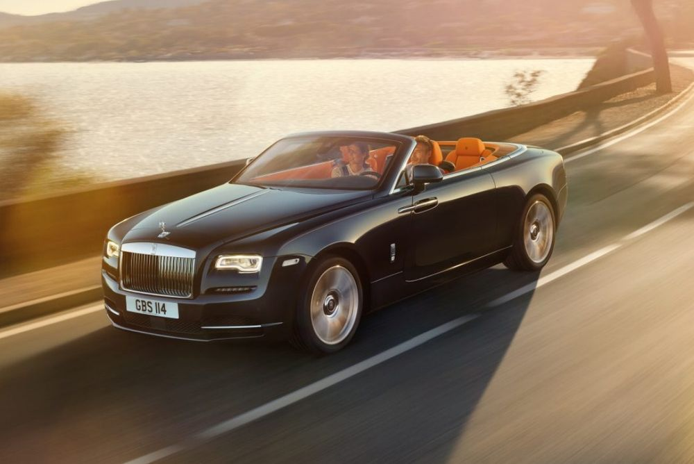 (Image from Rolls Royce website)