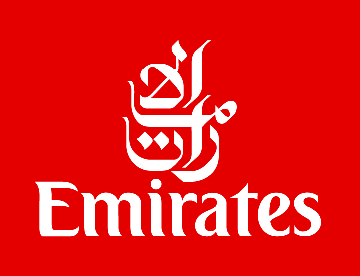 Emirates red box logo.jpg