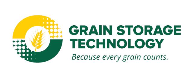 GST logo.png