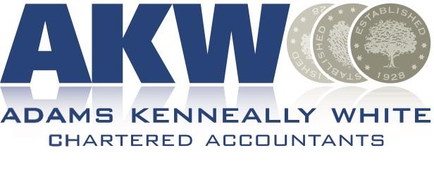 akw_logo.jpg