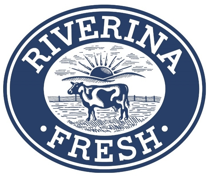 Riverina_Fresh_MASTER_CMYK_60.jpg