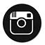 instagram-mail-logo.jpg