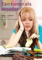 cover Een-tiener-als-moeder.jpg