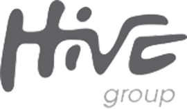 logo-hive.png
