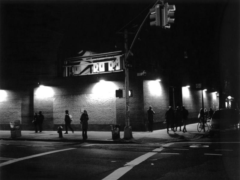 Nr.7, Simone Kappeler,, Ave A, NY,12:4:2015.jpg
