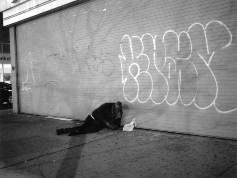 Nr.12, Simone Kappeler, Delancey St, NY, 12:11:2015.jpg
