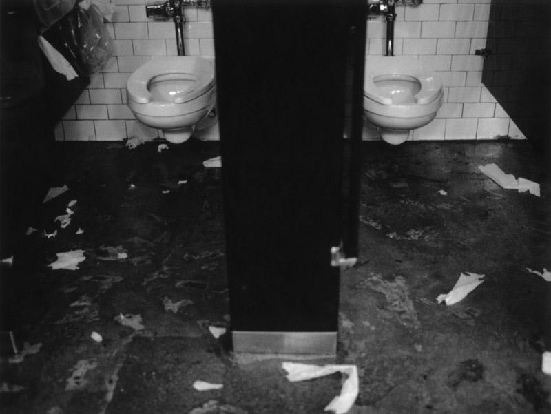 Nr.16, Simone Kappeler, Wythe Ave, NY, Brooklyn Bowl, 12:17:2915.jpg