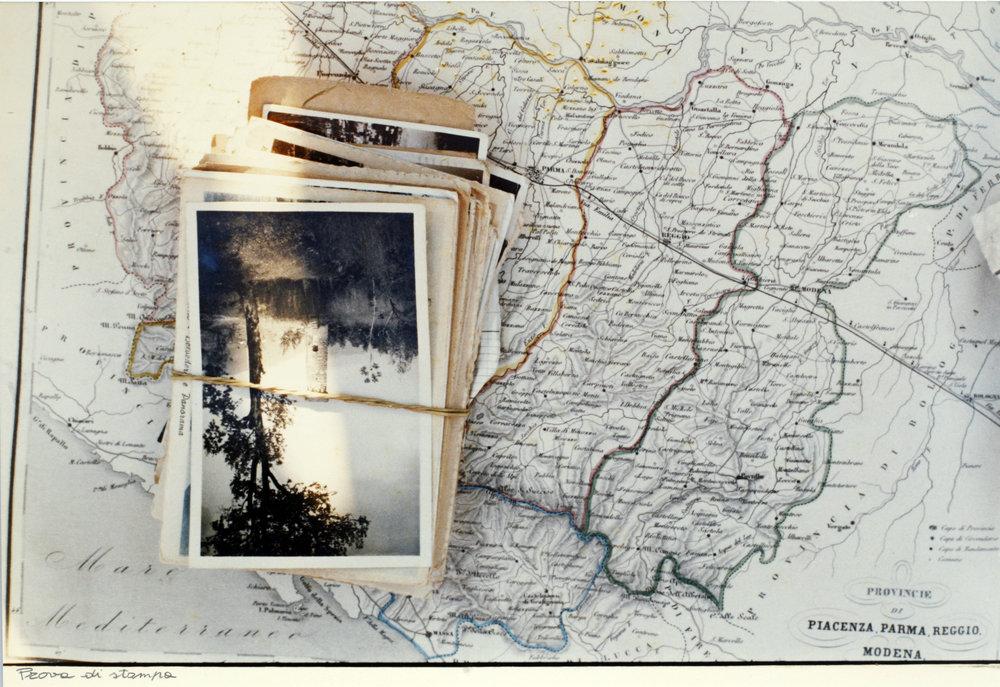 Photographica-FineArt_Ghirri_Provincie-di-Piacenza-Parma-Reggio_1988.jpg