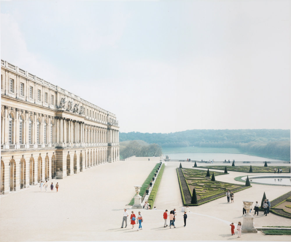 Photographica-FineArt_Ghirri_Versailles_1985.jpg
