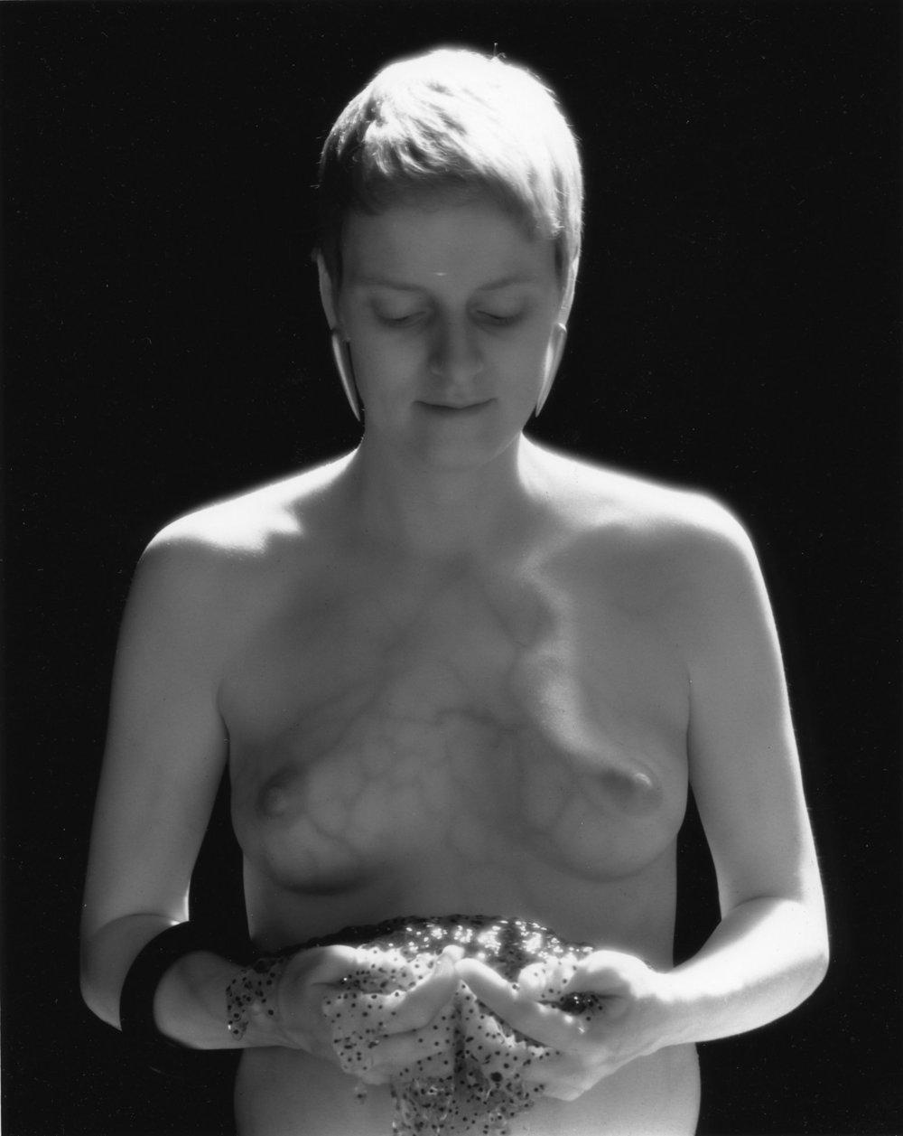 widmertheodoridis_Simone Kappeler_Froschlaich, 11.4.1992, 50x40cm.jpg