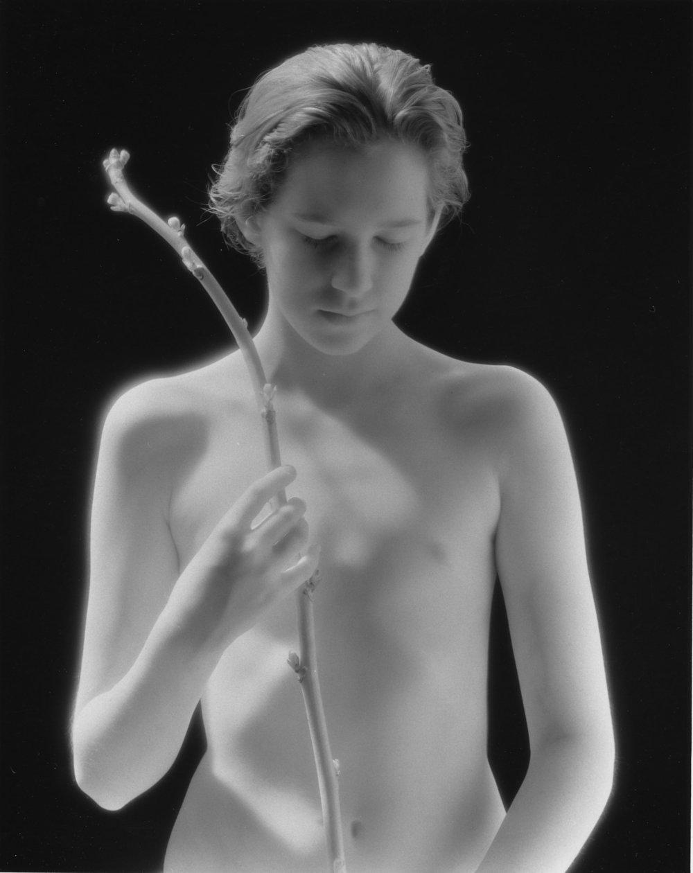 widmertheodoridis_Simone Kappeler_Eschenstecken, 27.4.1992, 50x40cm.jpg