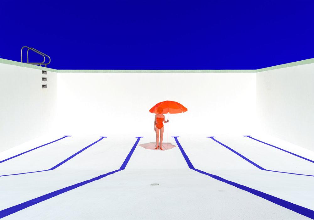 Galerie hug -Reine Paradis -empty pool -2015.jpg