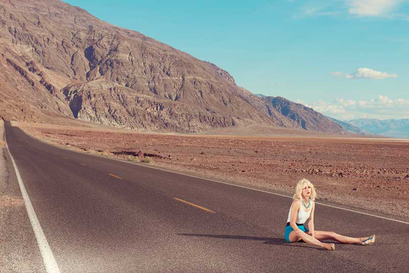 Galerie Hug-Kourtney Roy -   Enter as fiction 1-2015.jpg