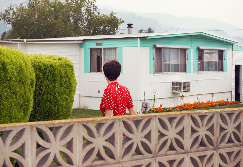 Galerie Hug-Kourtney Roy -5 Hope2014.jpg