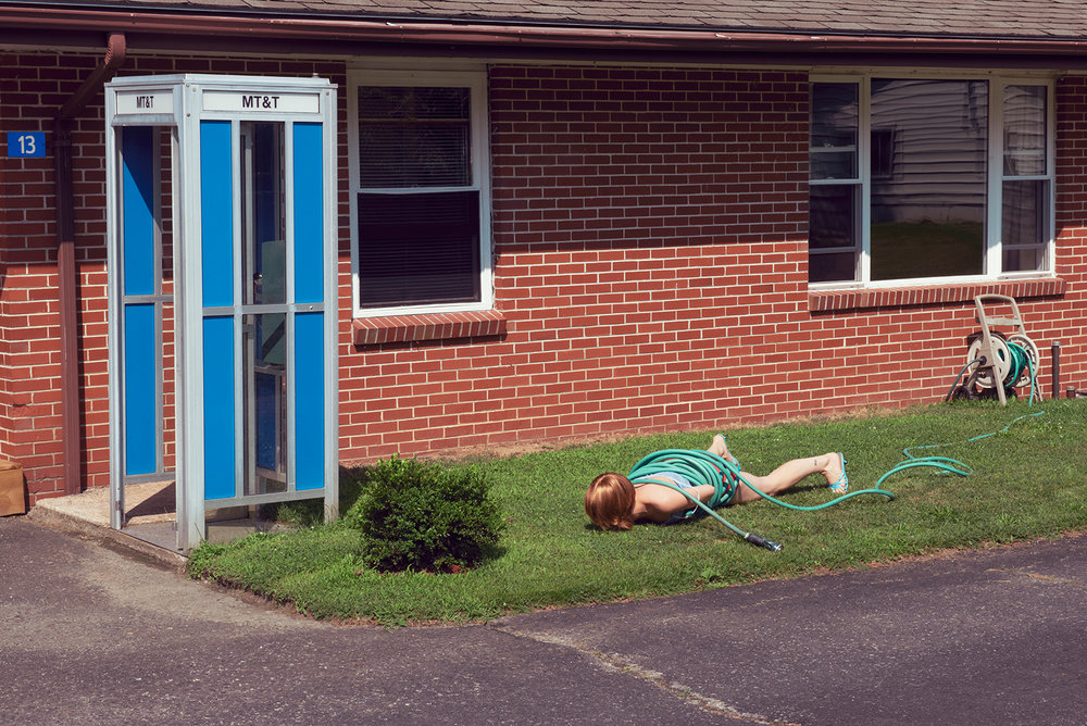 Galerie Hug-Kourtney Roy -11Hope2014.jpg
