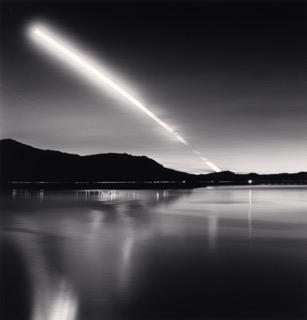 6_Albrecht_MichaelKenna_MoonSet-Lake-Campotosto-Abruzzo-Italy_2015.jpg