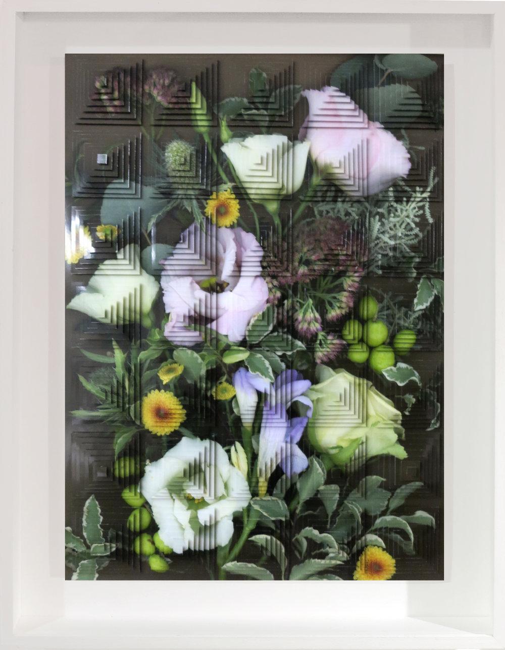 12. Galleria-l'Affiche_Alfred-Drago-Rens_Grand-Bouquet-1_2015_66x50cm.jpg
