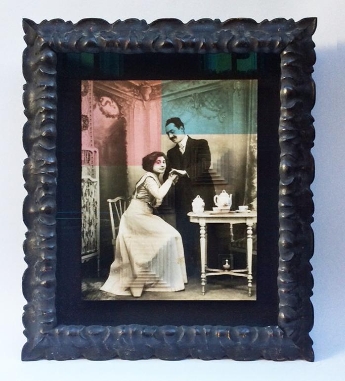 14. Galleria-l'Affiche_Alfred-Drago-Rens_Il-tè-galeotto#2_2016_45,5x40cm.JPG