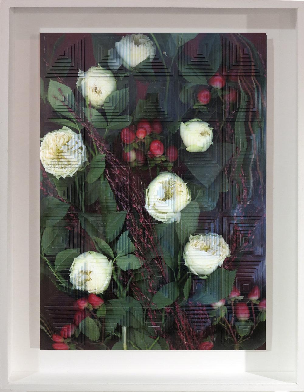 26. Galleria-l'Affiche_Alfred-Drago-Rens_Grand-Bouquet-3_2015_66x50cm.jpg
