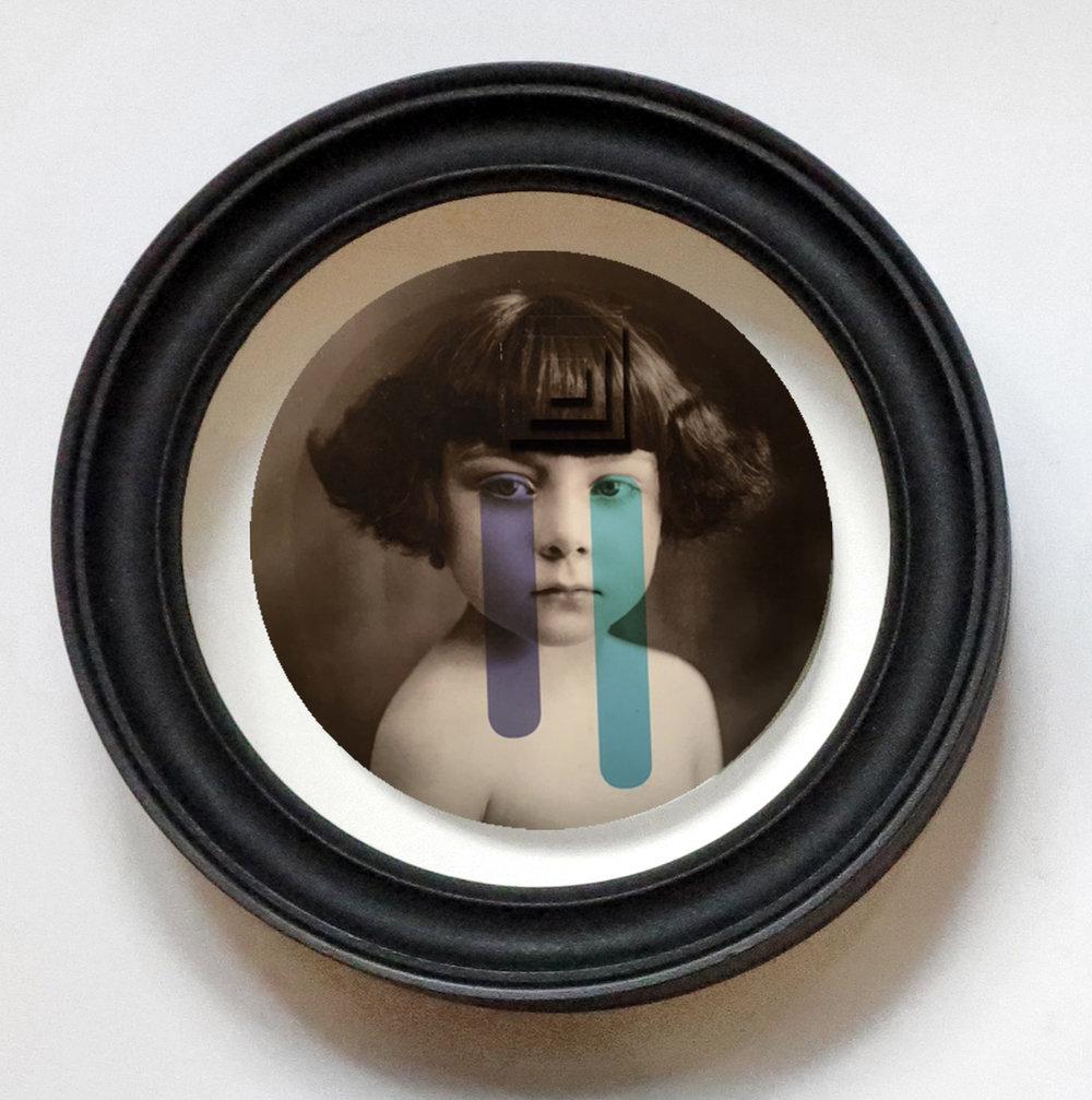28. Galleria-l'Affiche_Alfred-Drago-Rens_La-Petite-Gau#3_2016_24x24 cm.jpg