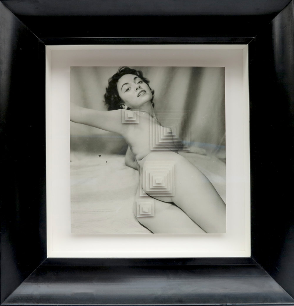 30. Galleria-l'Affiche_Alfred-Drago-Rens_La-Raffinata_2015_50x48cm.jpg