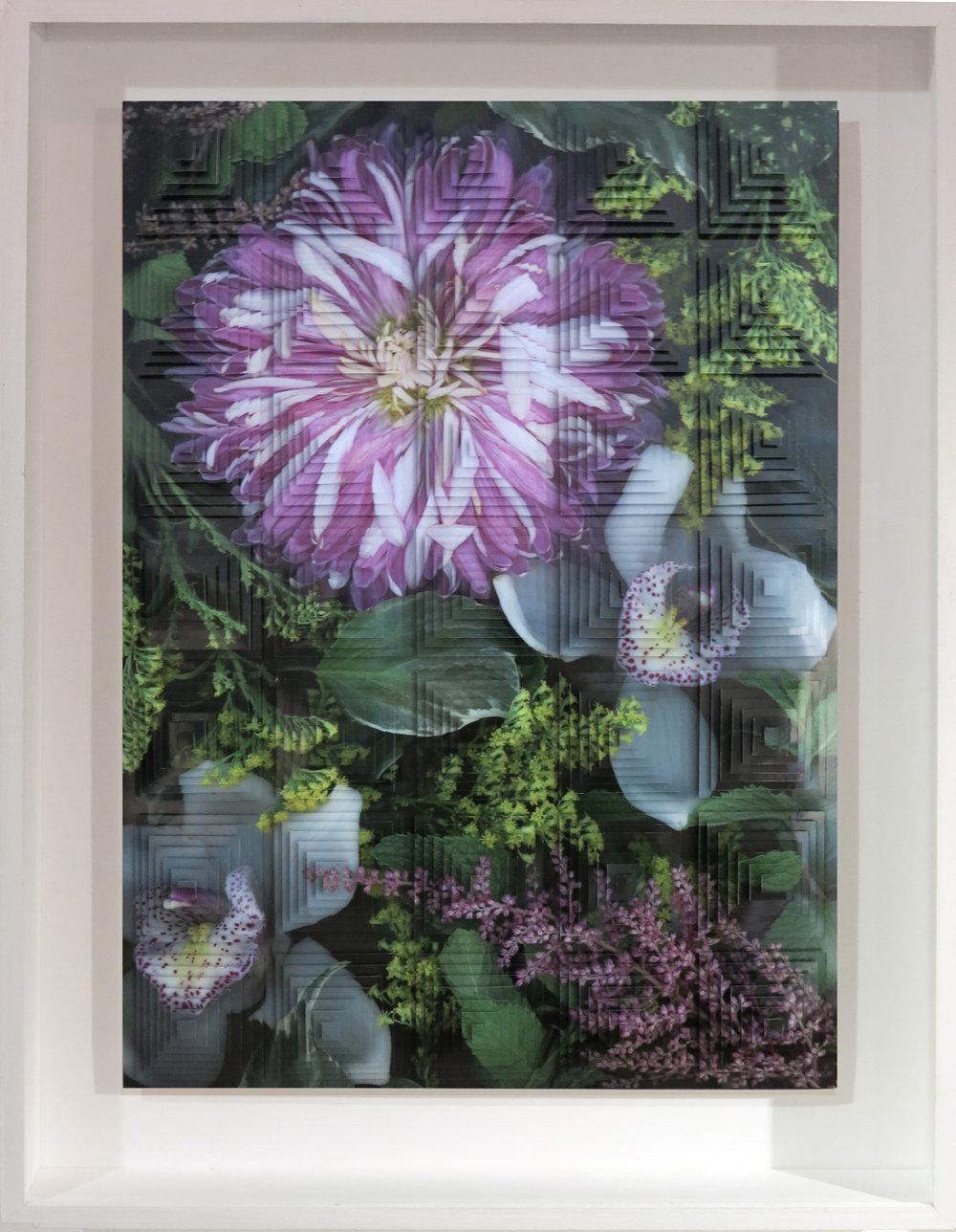 38. Galleria-l'Affiche_Alfred-Drago-Rens_Grand-Bouquet-3_2015_66x50cm.jpg