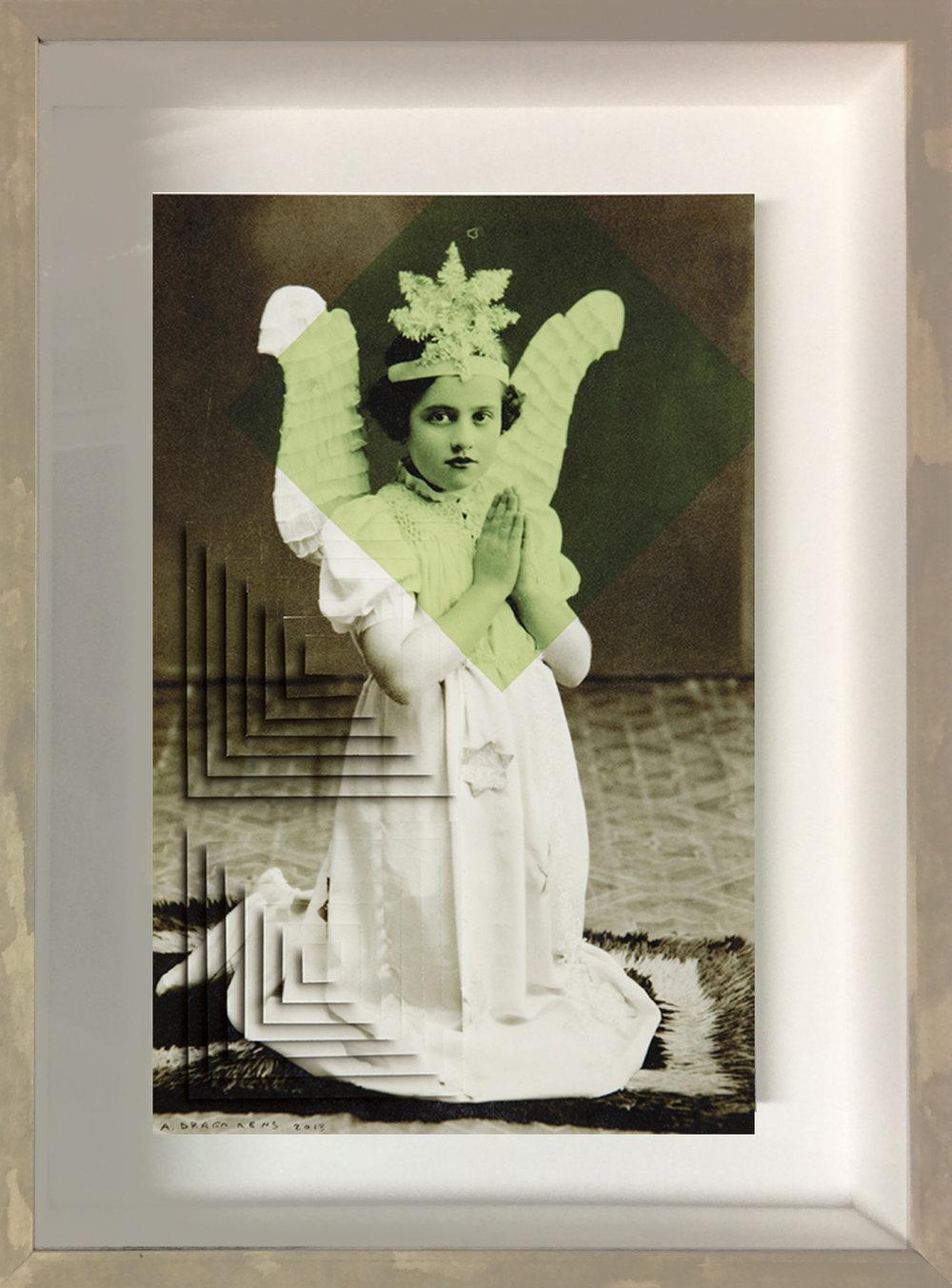 40. Galleria-l'Affiche_Alfred-Drago-Rens_Angioletto-bulgaro#2_2013_31,3x22,8cm.jpg