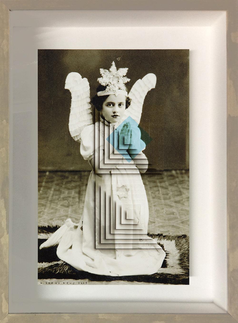 41. Galleria-l'Affiche_Alfred-Drago-Rens_Angioletto-bulgaro#3_2013_31,3x22,8cm.jpg.jpg