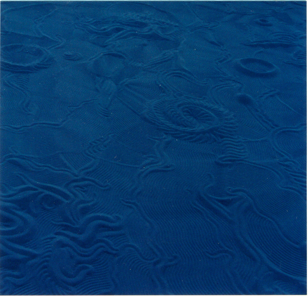 PHOTON-Ozbolt & VSSD_ Drawing in Sand, 1993.jpg