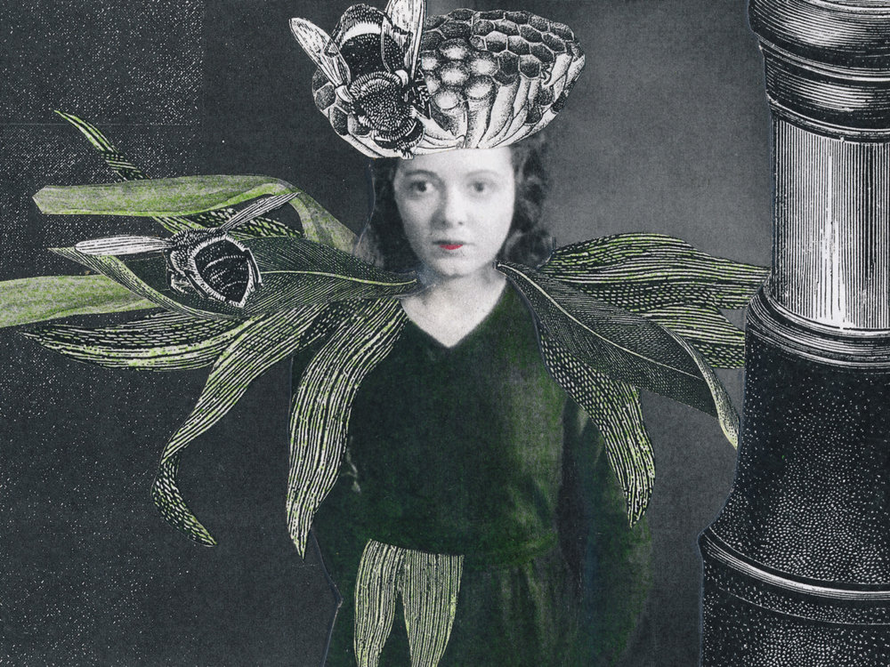 Catharine Clark Gallery_Stacey Steers_Edge of Alchemy Collage 8.jpg